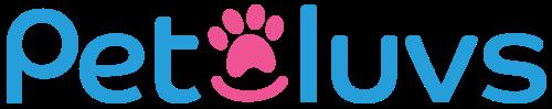 Pet Luvs Logo
