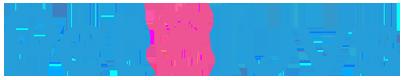 PetLuvs Logo